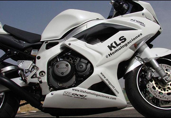 KLS Homologaciones Apache_CBR11