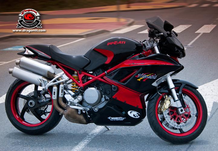 KLS Homologaciones Ducati_Nemesis_6_wwwDRAGONTTcom