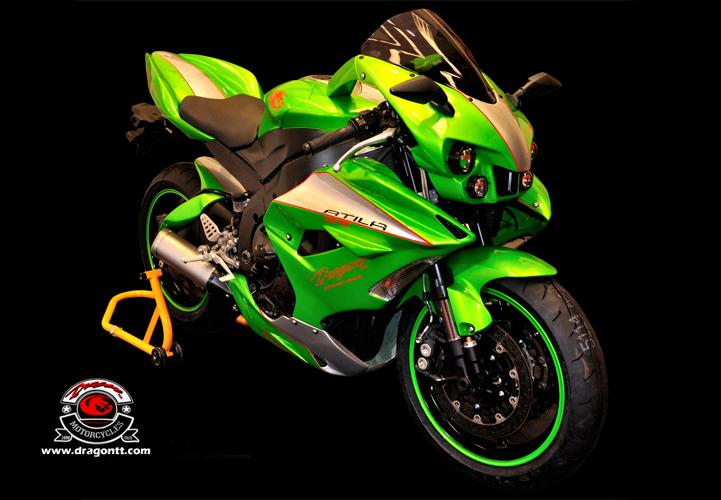 KLS Homologaciones Yamaha_R6R_Atila_599R_8_wwwDRAGONTTcom